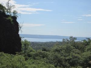 A Paraguayan view