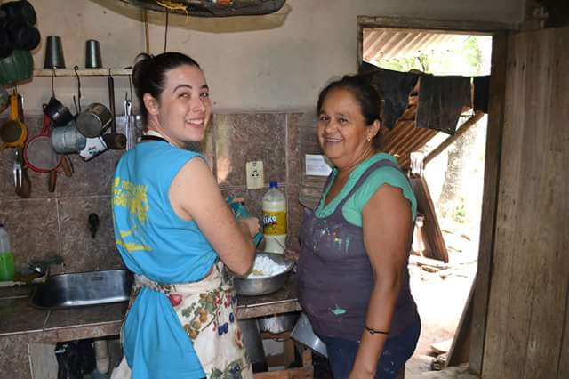 latin women for marriage